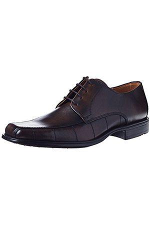 Men Shoes - Lloyd Dover, Men's Lace-Up, Marron (CIGAR 2)