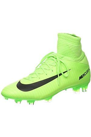 Boys Shoes - Nike Boys' Mercurial Superfly V FG Football Boots