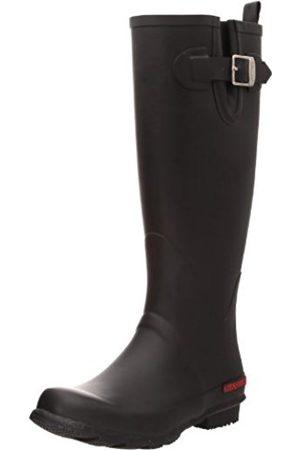 Women Wellingtons - Giesswein Zwiedorf, Women's Boots