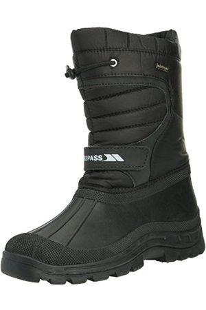 Snow Boots - Trespass Dodo, Unisex-Adults' Snow Boots