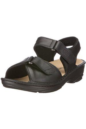 Websites For Sale Berkemann Women's Aventin Fabienne washable 3415 Fashion Sandals EU 42 Outlet Best Wholesale Clearance Lowest Price lNfLAw