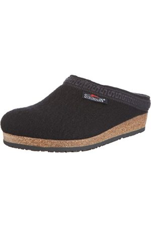 Slippers - 108, Unisex Adults' Slip-On