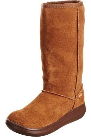 Women Boots - Rocket Dog Sugar Daddy Fleece, Women's Boots