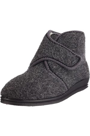 Rohde Men Slippers - Men's Marc 2613 Slippers