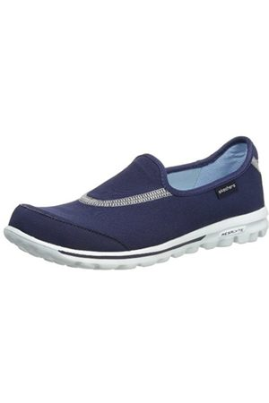 Space Trainers for Women 743c6e87415a