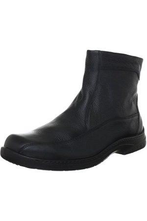 Men Boots - Jomos Feetback 2 Boots Mens Size: 10 (44 EU)