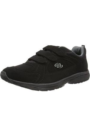 Men Shoes - Men's Hiker V Nordic Walking Shoes Size: 9