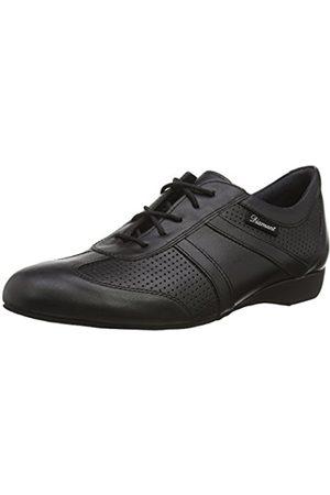 Men Trainers - Men's Ballroom Sneakers Herren 133-225-042 Ballroom Dance Shoes
