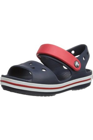 Boys Sandals - Crocs Crocband Child Sandals