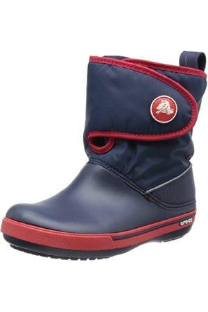 Boots - Crocs Crocband II.5 Gust, Unisex-Child Boots
