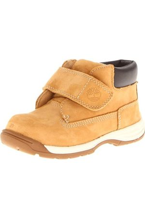 Boys Boots - Timberland Timber Tykes H&L, Boys' Boots