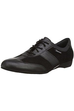 Men Trainers - Ballroom Sneakers Herren 123-225-070, Men's Ballroom Dance Shoes