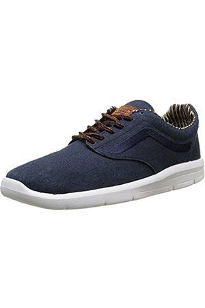 Trainers - Vans Iso 1.5 Plus, Unisex Adults' Low-Top Sneakers