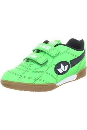 Shoes - LICO Bernie V, Unisex Kids' Fitness Shoes