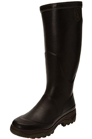 Boots - Aigle Unisex-Adult Parcours 2 Wellington Boots