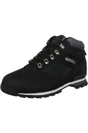 Men Boots - Timberland Splitrock 2, Men's Lace-Up Boots