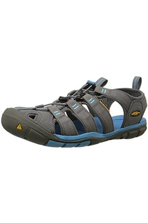 Women Sandals - Keen Clearwater CNX, Women's Clearwater Cnx-w