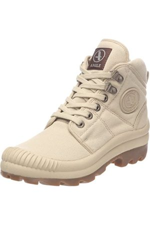 Women Boots - Aigle Women's Tenere 2 W Schuhe Walking and Hiking Boots
