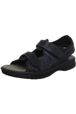 Jomos Men's Activa 3 Sandals Size: 9