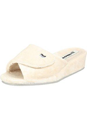 Women Slippers - Romika Comino, Womens Slippers