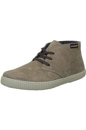 victoria Safari Serraje, Unisex-Adult Boots