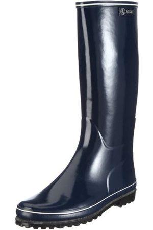 Women Boots - Aigle Venise, Women'S Rain Boots