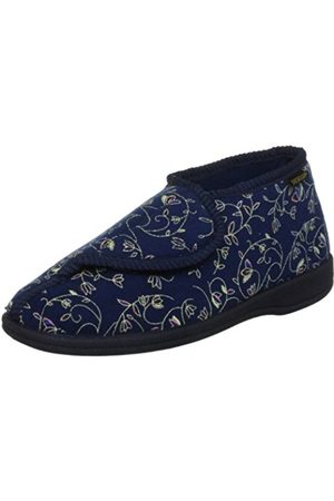 Women Slippers - Dunlop Betsey, Women's Slippers