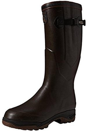 e8c8131b4c96c Aigle 3 4-length women s boots, compare prices and buy online