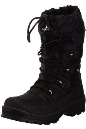 Men Snow Boots - Trespass Yetti, Men's Snow Boots