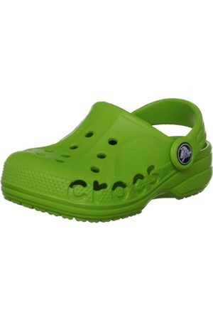 Clogs - Crocs Baya, Unisex Kids' Clogs
