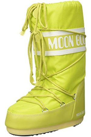 Moon Boot Tecnica Nylon, Women's Snow Boots