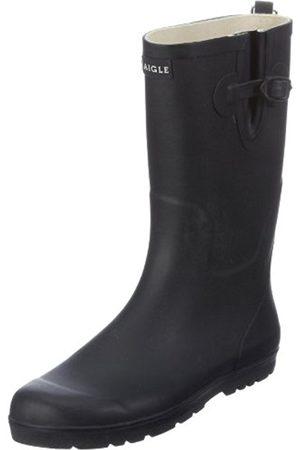 Boots - Aigle Woodypop, Unisex Kids' Rain Boots