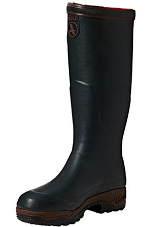 Boots - Aigle Rubber Boots - Unisex-Adult Parcour 2 Iso Hunting Boots