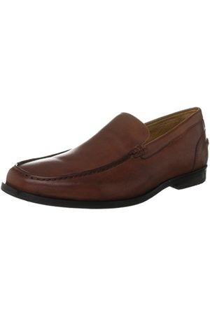 Men Brogues & Loafers - Rockport Men's Pd Penny Shoes