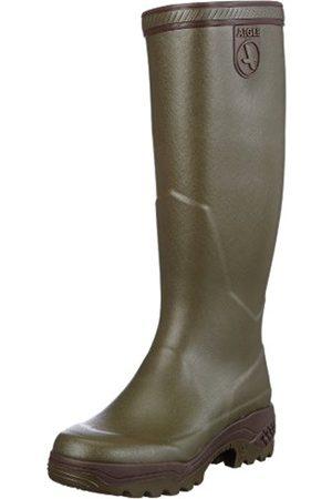 Wellingtons - Aigle Unisex-Adult Parcours 2 Wellington Boots