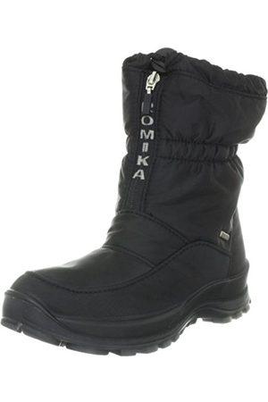 Women Snow Boots - Romika Alaska 118, Women's Snow Boots