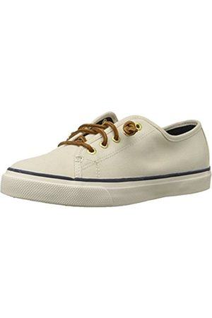 Sperry Top-Sider STS90549 Seacoast, Womens Trainers