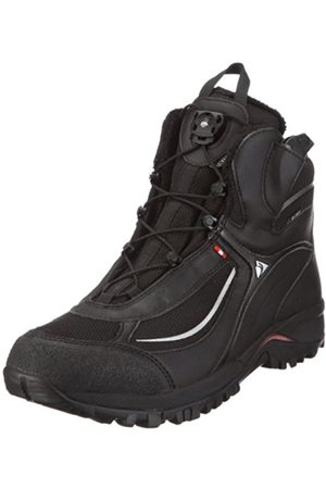 Snow Boots - Dachstein Outdoor Gear Unisex Adults' Lech LS Tex Snow Boots Size: 10