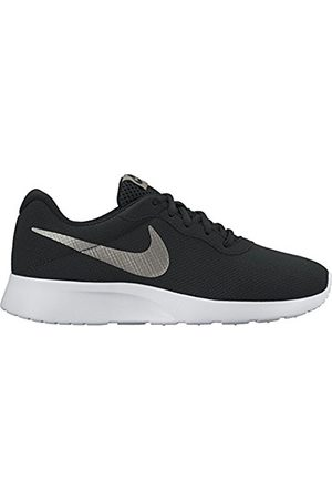 Women Trainers - Nike Women's 844908 Low-Top Sneakers