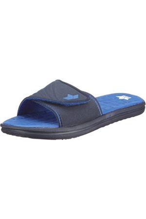 Men Shoes - LICO Barracuda V, Men's Beach & Pool Shoes