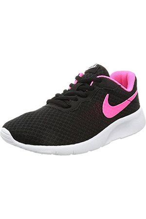 Girls Shoes - Nike Girls' Tanjun Running Shoes