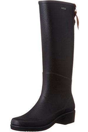 Women Wellingtons - Aigle Miss Juliette, Women's Rain Boots