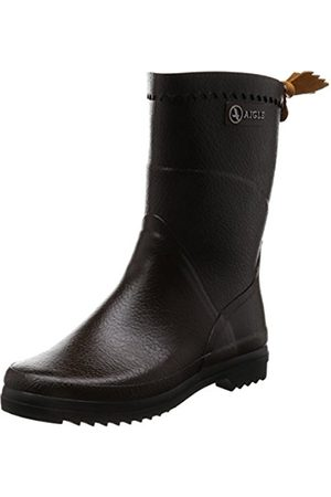 Women Boots - Aigle BIson Lady, Women's Boots - ( 5)