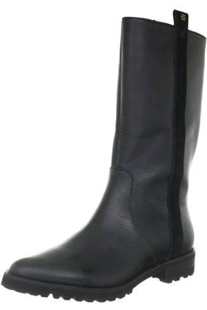 Women Flip Flops - flip*flop Women's cordoba Unlined slip-on boots half length Size: 6.5