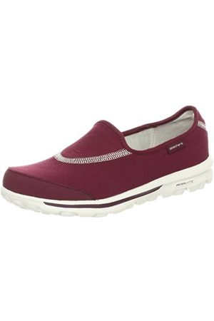 Women Trainers - Skechers Go Walk Autumn Women's Trainers