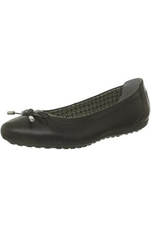 c040d4cd4a5 Geox ballet flat shoes women's ballerinas, compare prices and buy online