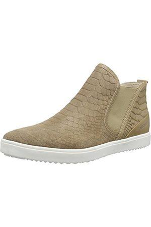 Men Shoes - Daniel Hechter Men's Lille Casual Size: 6.5