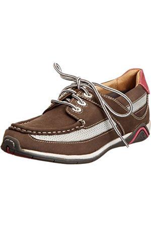 Women Trainers - Women's Kat G2 Boat Shoes