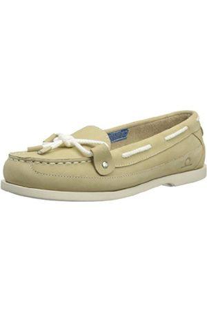 Women Brogues & Loafers - Alcyone G2 Women's Boat Shoes