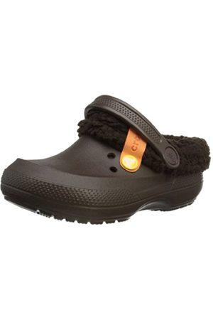 Clogs - Crocs Blitzen II, Unisex-Child Clogs